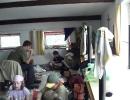 hajk2007_81