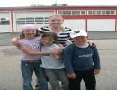 hajk2007_85