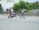 hajk2007_8