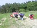 hajk2007_97