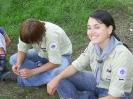 hajk 2008_109