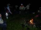 hajk 2008_31