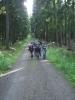 hajk 2008_38