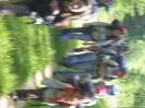 hajk 2008_42
