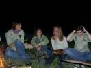 hajk 2008_7