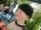pfingstlager_99