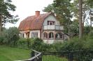 schweden_159