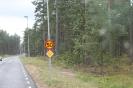 schweden_168