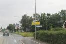 schweden_224