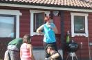 schweden_412