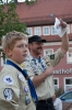 Scoutedichaktion_22