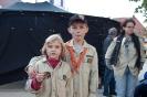 Scoutedichaktion_26
