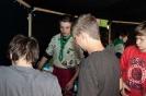 Scoutedichaktion_28