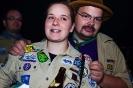 Scoutedichaktion_39