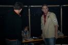 Scoutedichaktion_52