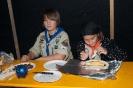 Scoutedichaktion_77