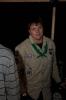 Scoutedichaktion_82