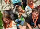 Pfingstlager 2014_100