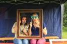Sommerfest_101