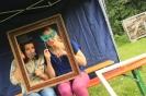 Sommerfest_102