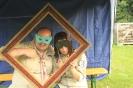Sommerfest_106