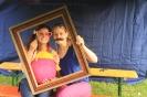 Sommerfest_107