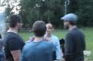 Sommerfest_115