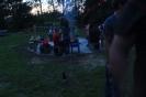 Sommerfest_122