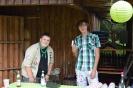 Sommerfest_25
