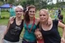 Sommerfest_30