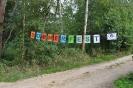 Sommerfest_32