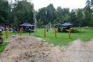 Sommerfest_33