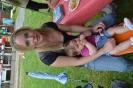 Sommerfest_34