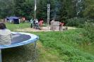 Sommerfest_43