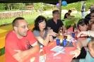 Sommerfest_44
