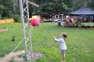 Sommerfest_47