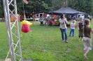Sommerfest_50