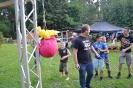 Sommerfest_51