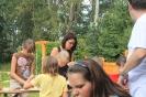 Sommerfest_54