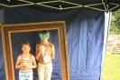 Sommerfest_78
