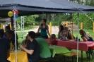 Sommerfest_7