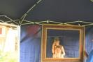 Sommerfest_82