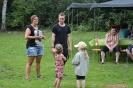Sommerfest_8