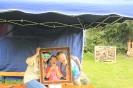 Sommerfest_90
