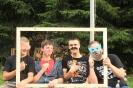 Sommerfest_98