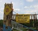 stadtsatt_274